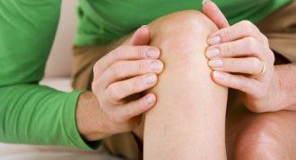 Penyakit Radang Sendi - Arthritis