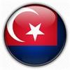 Agen Forever Living Malaysia Singapore Brunei