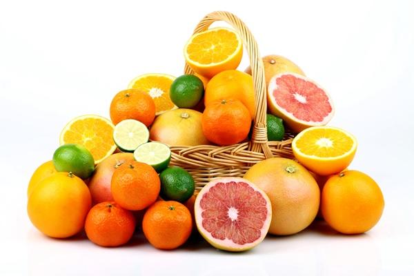 Vitamin Tambahan Semulajadi | Apakah Multivitamin & Kenapa Perlu Makan Multivitamin?