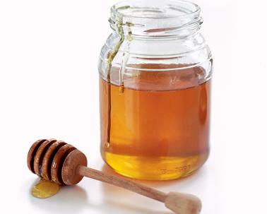 Khasiat Madu Lebah Asli | Forever Bee Honey – Madu Lebah Mentah Asli Terbaik Dari Spain
