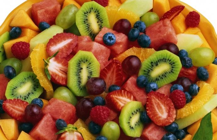 Khasiat Vitamin C Forever Absorbent C