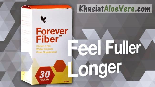 Forever Fiber