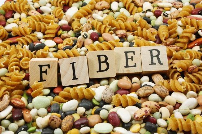Khasiat Serat & Fiber | Kelebihan Forever Fiber Untuk Masalah Sembelit & Kuruskan Badan