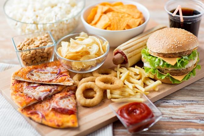 Punca Diabetes | Gagal Kawal Pemakanan Punca Ramai Diabetes
