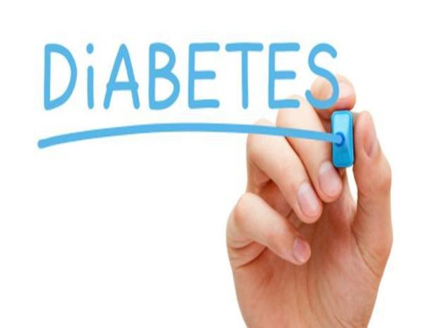 Tips Kesihatan | Penyakit Diabetes atau Kencing Manis