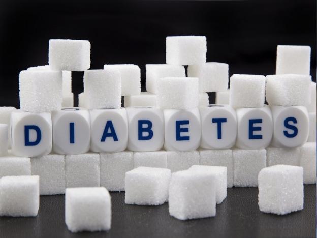 Penawar Diabetes | Adakah Aloe Vera Gel Berkhasiat Untuk Penyakit Kencing Manis?